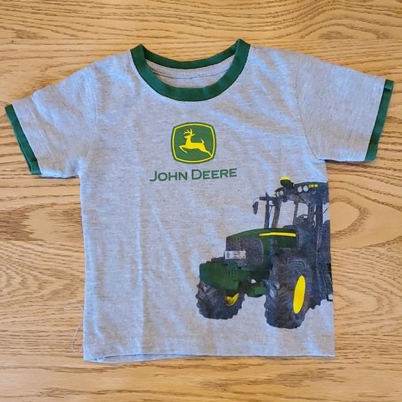 John Deere Other - 🚜 John Deere Shirt
